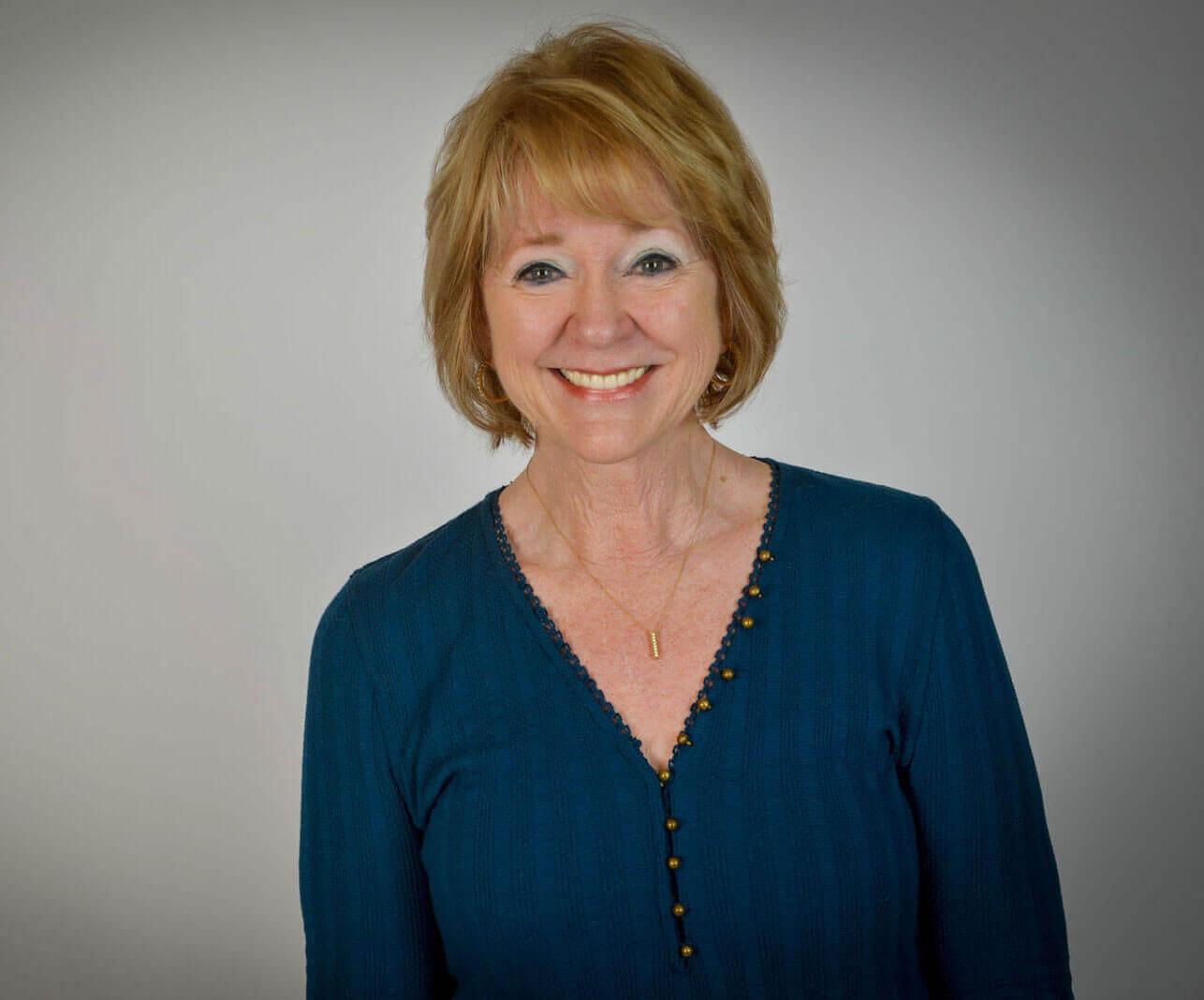 Dr. Ann Schiebert